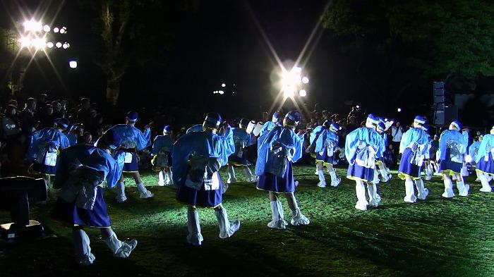 【土佐のおきゃく2009】春宵祭 その十 :