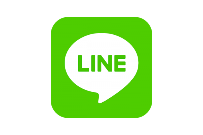 LINEでお問合せ